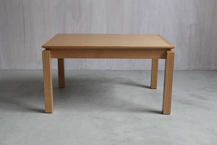 futabaORiginalTable_長横