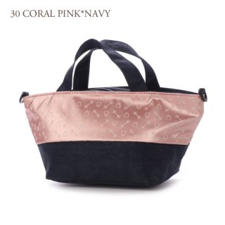 <img class='new_mark_img1' src='https://img.shop-pro.jp/img/new/icons20.gif' style='border:none;display:inline;margin:0px;padding:0px;width:auto;' />【SALE60%OFF】レインボーハーネスライト 2WAYトートバッグ Small