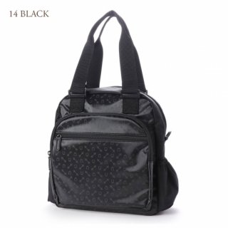 <img class='new_mark_img1' src='https://img.shop-pro.jp/img/new/icons20.gif' style='border:none;display:inline;margin:0px;padding:0px;width:auto;' />【SALE60%OFF】レインボーハーネスライト 3WAYバッグ