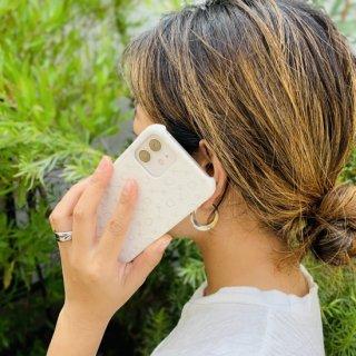 ハーネス iphonecase 12/12pro 背面タイプ