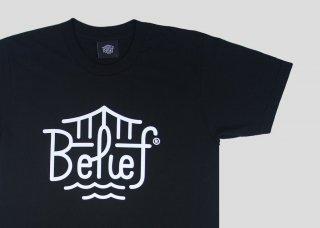Belief<br>TRIBORO TEE<br>