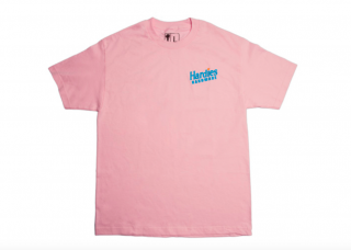 HARDIES HARDWARE<br>Hardies Sweet Tee<br>