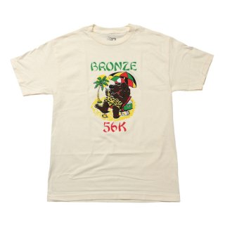 BRONZE56K<br>VACATION TEE<br>