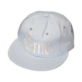 ALLTIMERS<br>THE CRITIC HAT<br>