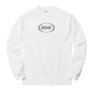 DIME<br> FAST LONG SLEEVE SHIRT<br>