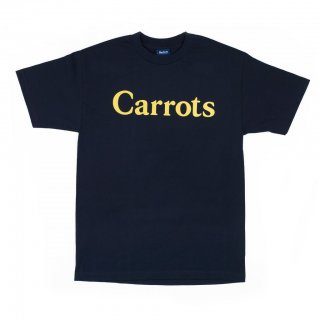 Anwar Carrots<br>WORDMARK T-SHIRT<br>