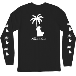 PARADIS3<br>LIBERTY PALM LS<br>