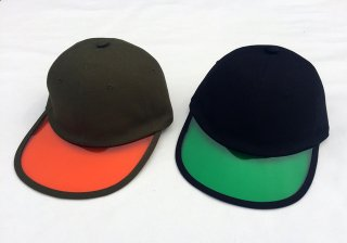 GOOFY CREATION<br>Philip Summer leisure hats<br>