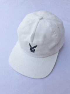 TALL CAN BOYZ<br>8 BALL BUNNY LOW PRO CORDUROY SNAPBACK<br>