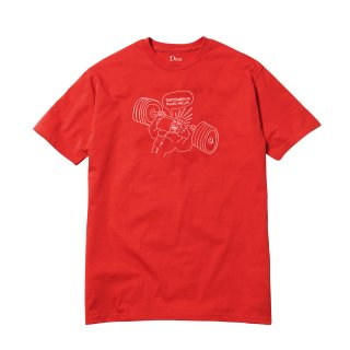 DIME<br>ABEAST T-SHIRT<br>