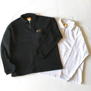 NOROLL<br>SHORE H/Z SWEATSHIITS<br>