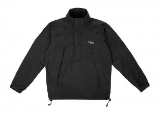 DIME<br>PACKABLE JACKET<br>