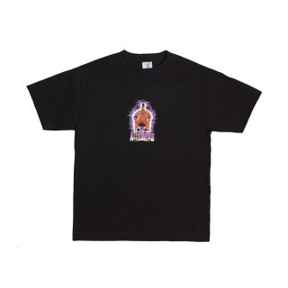 ALLTIMERS<br>ENERGY TEE BLACK<br>