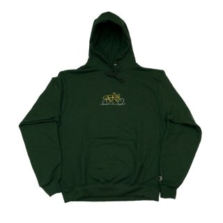 BRONZE56K<br>VROOM HOODY<br>