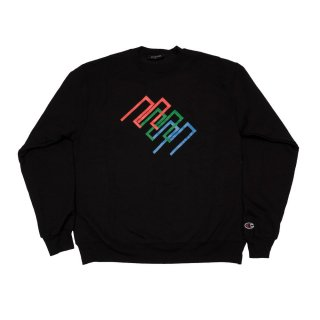 BRONZE56K<br>EVIL EMPIRE CREWNECK<br>