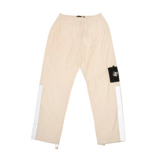BRONZE56K<br>TRACK PANTS CREAM<br>