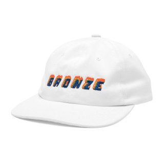 BRONZE56K<br>CHEETOS HAT<br>
