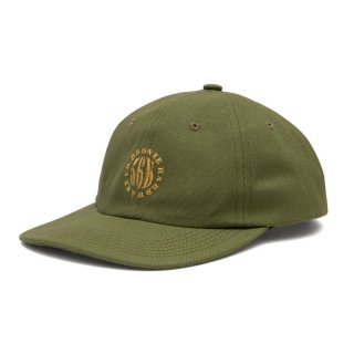 BRONZE56K<br>MOVEMENT HAT<br>