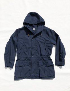 COMFORTABLE REASON<br>Mountain Safari Jacket<br>