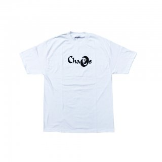 DIVINITIES<br>Chaos Tee<br>