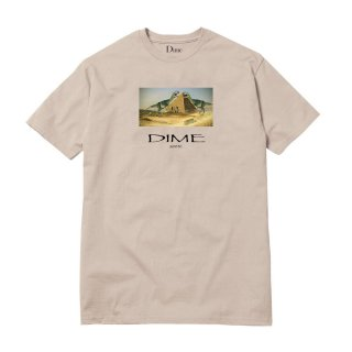 DIME<br>ANCIENT Tee<br>