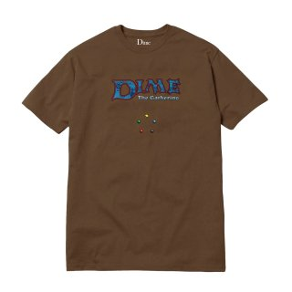 DIME<br>DIME THE GATHERING Tee<br>