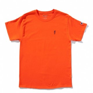 Carrots<br>SIGNATURE CARROT ONE HIT CHAMPION TEE<br>
