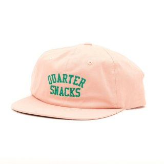 QUARTER SNACKS<br>Arch Cap<br>
