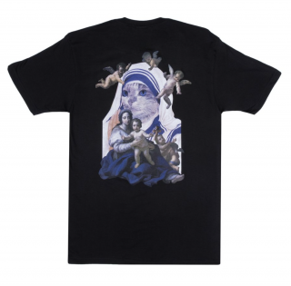 RIPNDIP<br>Heavens Tee (Black)<br>
