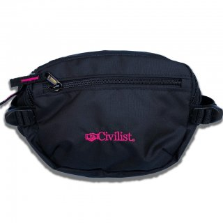 Civilist<br>Matters Hip Bag<br>