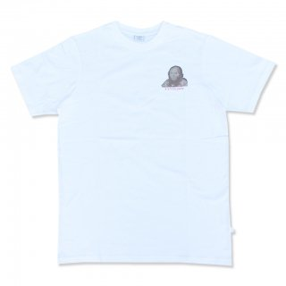 Civilist<br>1000 Mark Tee<br>