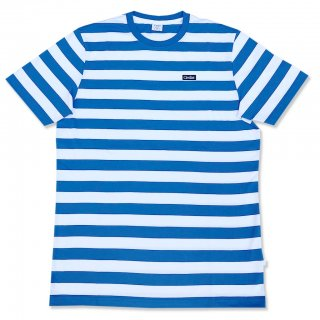 Civilist<br>Striped Tee<br>