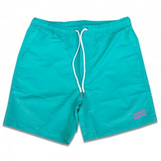 Civilist<br>Kabel Swim Short<br>