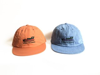 COMFORTABLE REASON<br>LOOSEN THE RUDDER 6 PANEL<br>