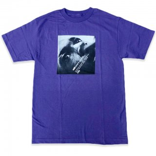 DIVINITIES<br>Coltrane's Sound Tee<br>