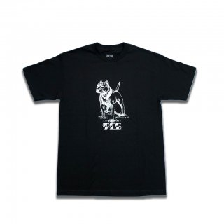 TALL CAN BOYZ<br>BIG DAWG TEE<br>