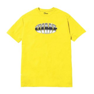DIME<br>CHROME T-SHIRT<br>