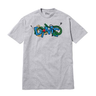 DIME<br>WHISH T-SHIRT<br>
