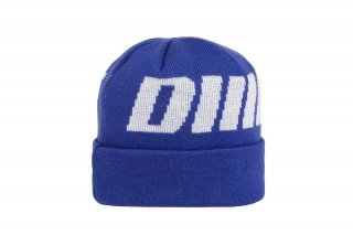 DIME<br>SCREAMING BEANIE<br>