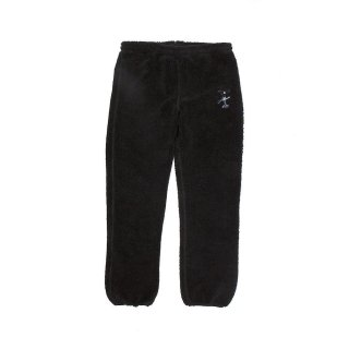 ALLTIMERS<br>COUSINS FLEECE PANTS<br>
