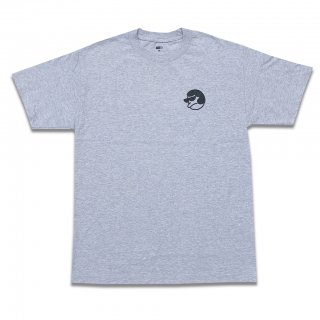 CLASSIC GRIP TAPE<br>EXCUSES TEE<br>