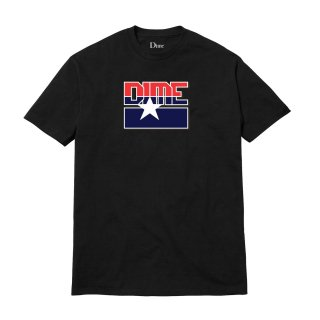 DIME<br>ALL-STAR T-SHIRT<br>