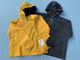 NOROLL<br>FLOAT PARKA<br>