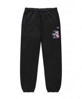 DIVINITIES<br>Good Intentions  Sweat pant<br>