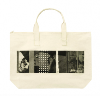 DIVINITIES<br>Tote Bag<br>