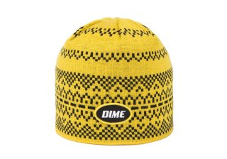 DIME<br>SKIDOO BEANIE<br>