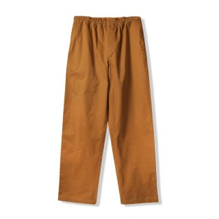 BUTTER GOODS<br>CASUAL PANTS<br>