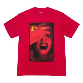 DIVINITIES<br>Jumper Tee<br>