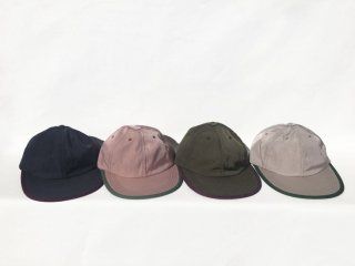 COMFORTABLE REASON<br>Reflection Leisure Cap<br>