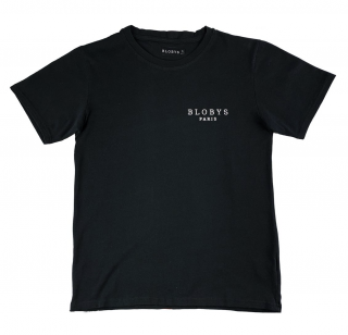 Blobys<br>Blobys Paris T Shirt<br>